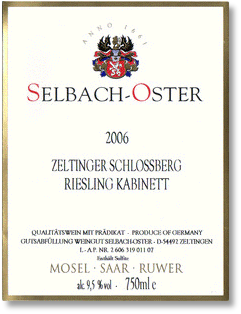 Selbach-Oster Label.gif